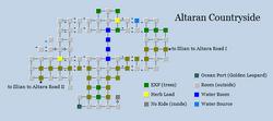 Zone 279 - Altaran Countryside