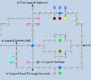 Lugard (zone)
