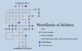 Zone 133 - Woodlands of Saldaea.png