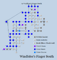 Zone 259 - Windbiter's Finger South.png