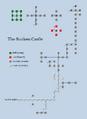 Zone 081 - The Sunken Castle.png