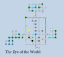 The Eye of the World (zone)