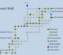 Garen's Wall