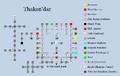 Zone 034 - Thakan'dar.png