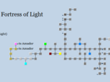 Fortress of Light