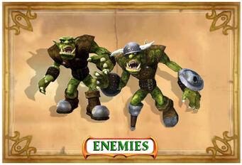 Enemies-0