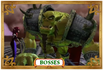 Bosses-0