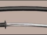 Ippatsumaru