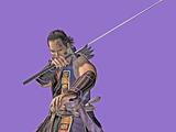 Hanzaemon Takanuma