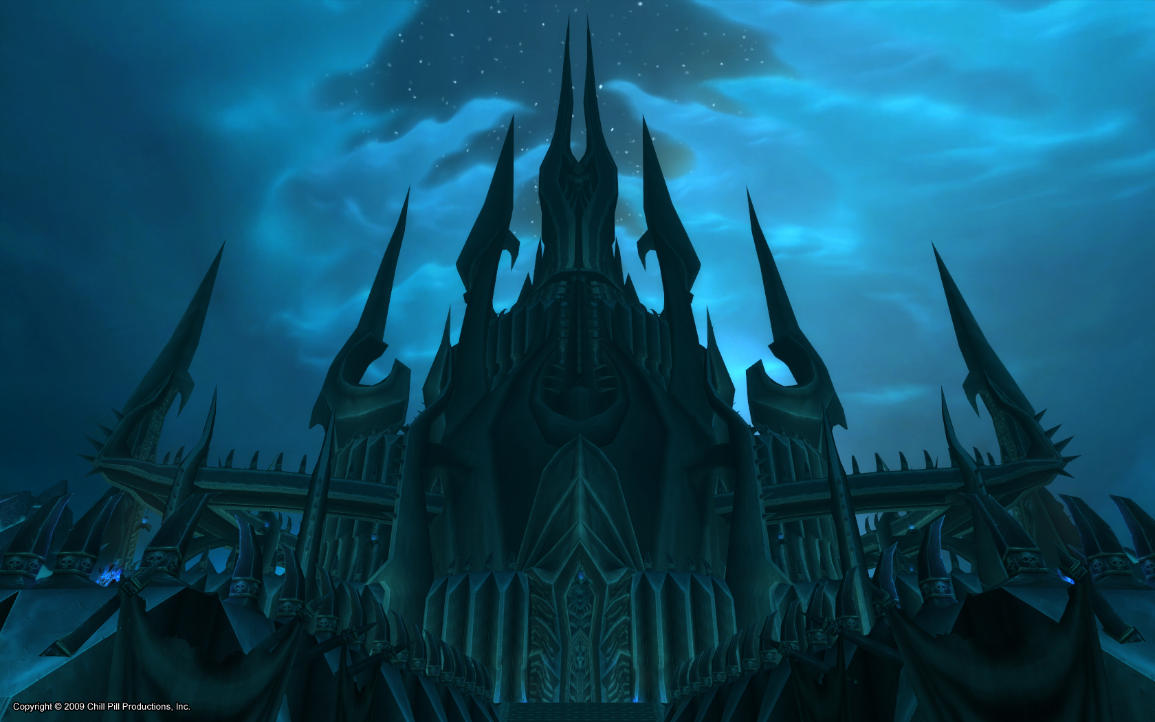 https://vignette.wikia.nocookie.net/wow-freedom/images/4/45/Icecrown_citadel.jpg/revision/latest?cb=20110122055804