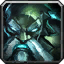 Achievement dungeon ulduarraid ironsentinel 01