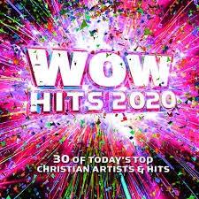 WOW Hits 2020 Prediction 6 | WOW Hits Predictions Wiki