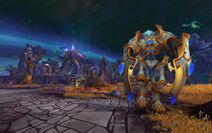 WoW 7.3 Shadows of Argus 07 png jpgcopy
