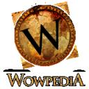 Wowpedia-0