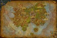Zuldazar map bfa