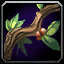 Trade herbalism
