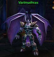 Varimathras1
