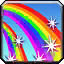 Achievement doublerainbow