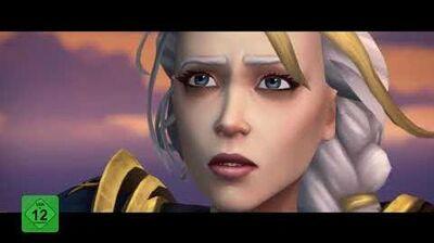 Für Azeroth - 25 Jahre Warcraft World of Warcraft (DE)