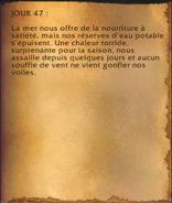 Grand livre du Loup de mer 5