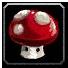 Inv mushroom 11
