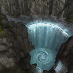 Gigantyczny potok