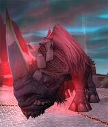 Akali World of Warcraft