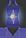 Alliance Lunar light