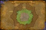 Carte legion Tombe de Sargeras 06