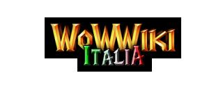 WoWWikiItalia