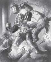 200px-OrgrimDoomhammer