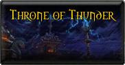 EJ-CIButton-Throne of Thunder