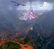 Twilight Citadel TCG