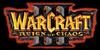 WC3RoC-логотип-маленький