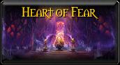 EJ-CIButton-Heart of Fear