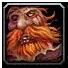 Inv misc head dwarf 01