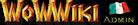WoWWiki Admin ITA