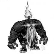 180px-Dark Iron dwarf