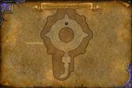 Carte legion Tombe de Sargeras 04