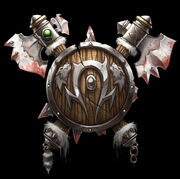 OrcCrest
