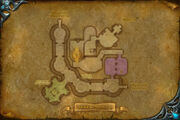 WorldMap-Naxxramas3