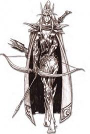 180px-ElvenRanger