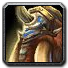 Ability mount mammoth brown