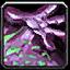 UI-CharacterCreate-Classes Warlock