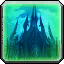 Achievement zone icecrown 04