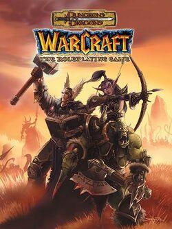 WarcraftRPG