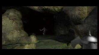 Warcraft 2 Expansion Human Video 2