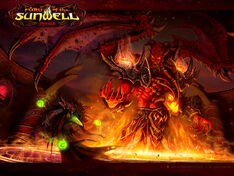 Sunwell-1-