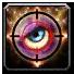 Ability hunter mastermarksman