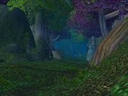 Forêt d'Orneval